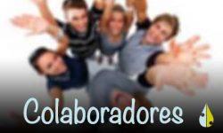 Boton-colaboradores-douroliva