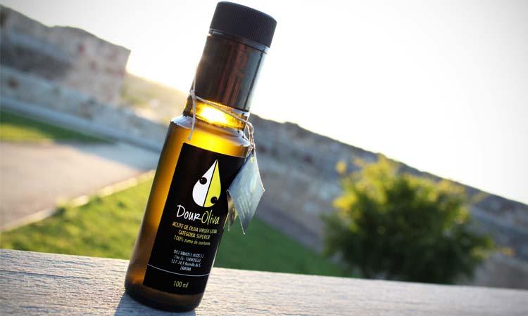 botella-douroliva