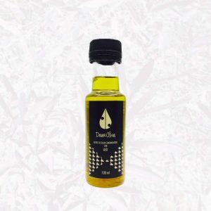 DourOliva Aceite Condimentado Ajo