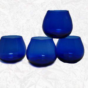 copa-de-cata-aceite-de-oliva-douroliva2