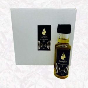 productos-douroliva-aceite-ajo-100-caja