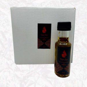 productos-douroliva-aceite-guindilla-100-caja