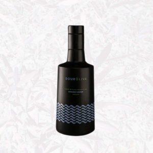 Aceite de oliva Virgen extra premium