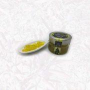 Presentación de caviar AOVE – DourOliva