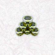 Pack de caviar AOVE – DourOliva