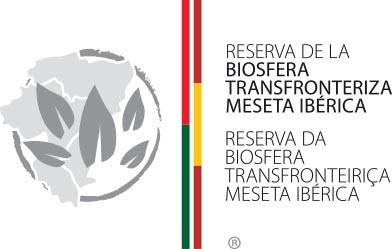 Reserva biosfera transfronteriza
