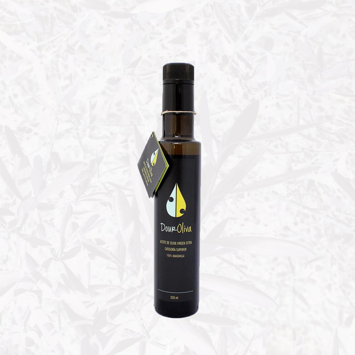 DourOliva-Aceite-250ml
