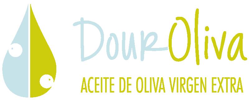 Douroliva