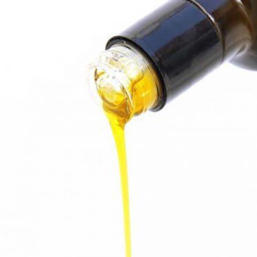 douroliva-aceite-oliva-virgen-extra-01