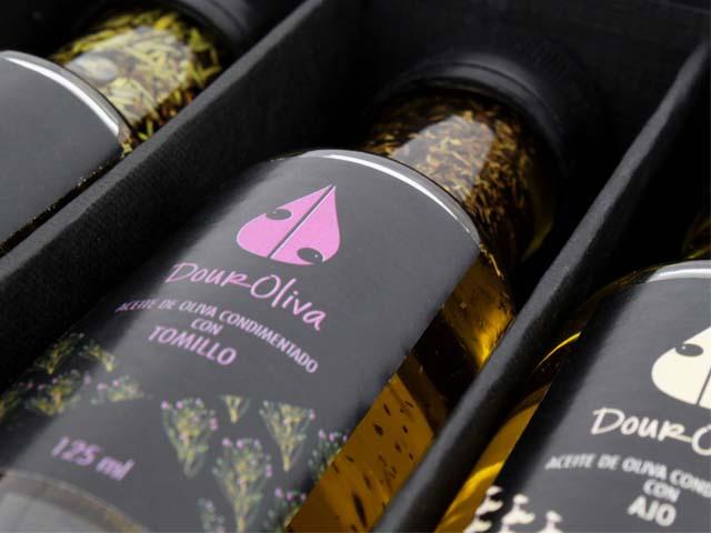 douroliva-aceites-aromatizados-02