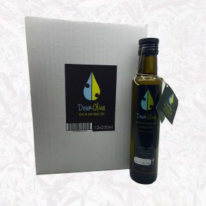 productos-douroliva-aceite-250-caja