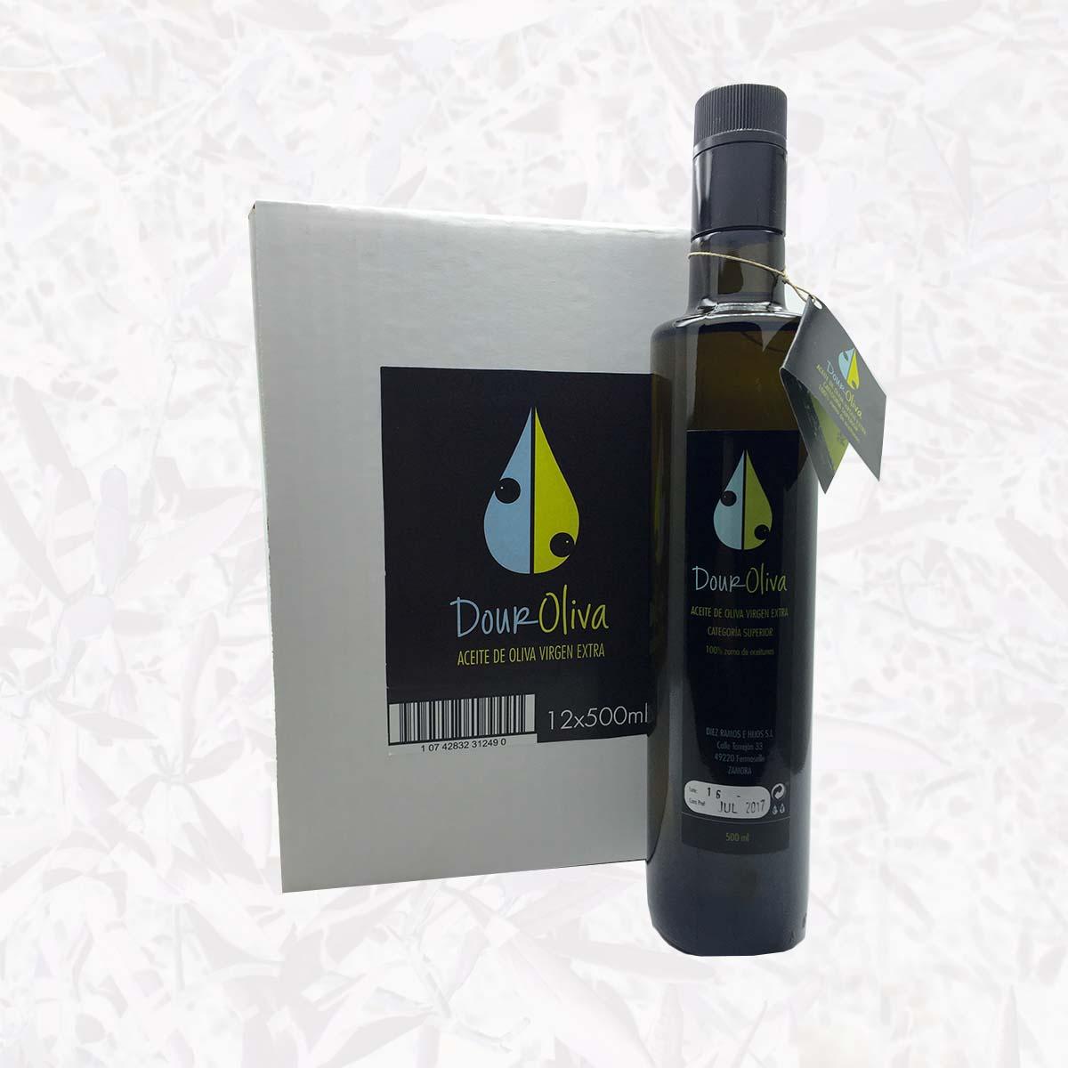 productos-douroliva-aceite-500-caja