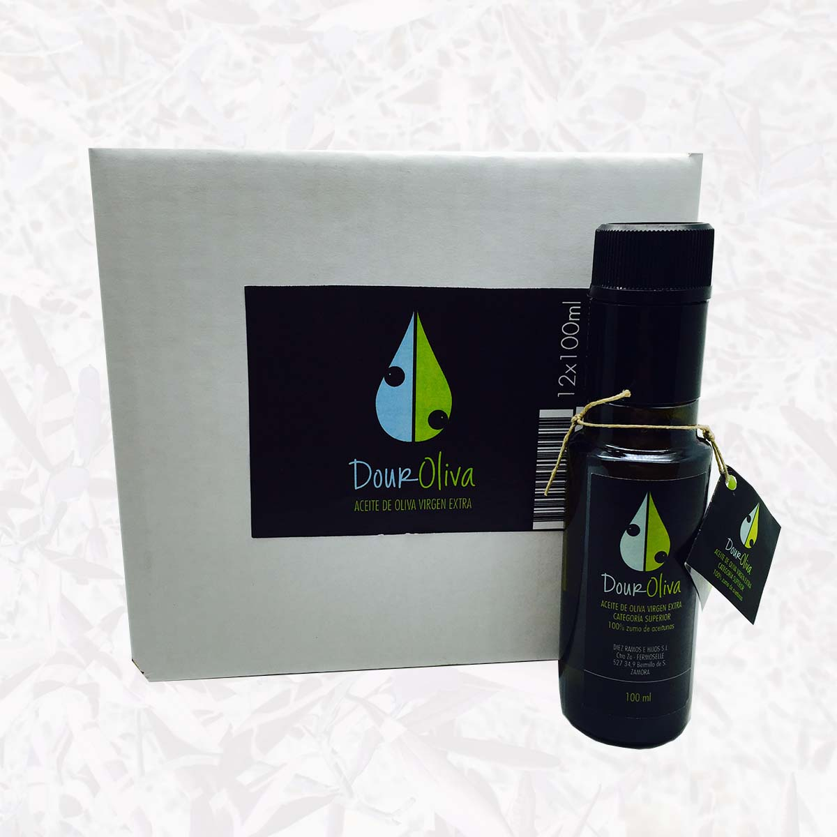 productos-douroliva-aceite-100-caja