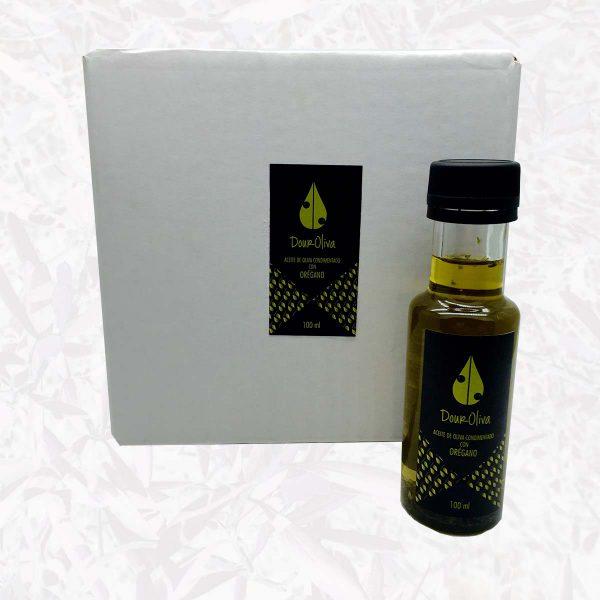 productos-douroliva-aceite-oregano-100-caja