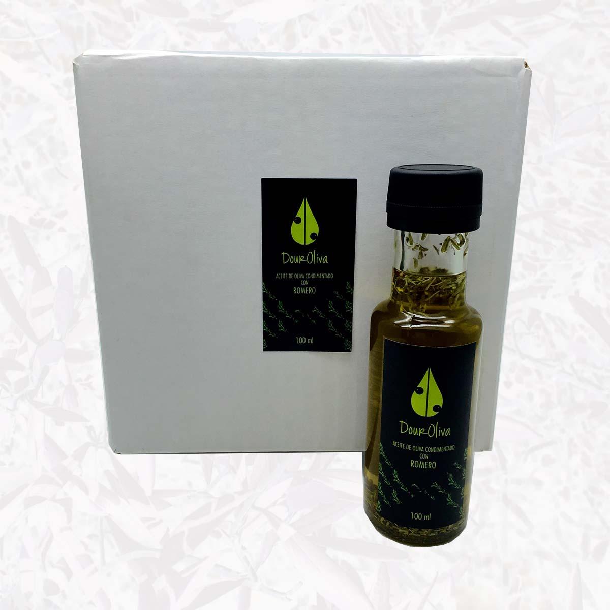 productos-douroliva-aceite-romero-100-caja