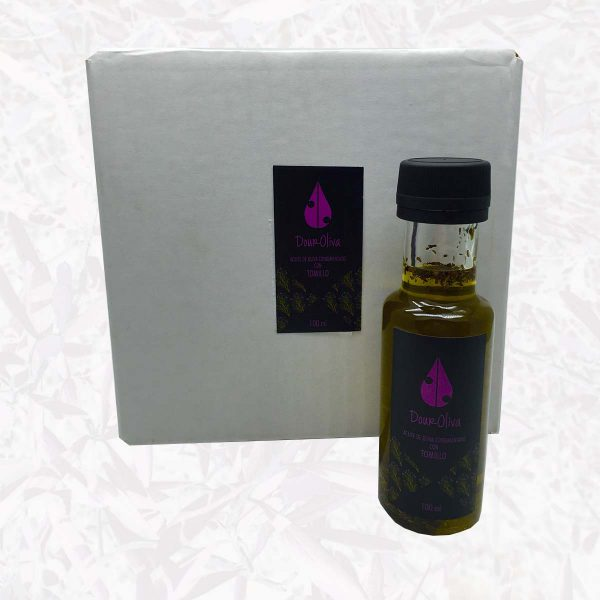 productos-douroliva-aceite-tomillo-100-caja