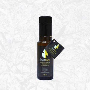 Aceite de Oliva Extra Virgen Superior – 100ml
