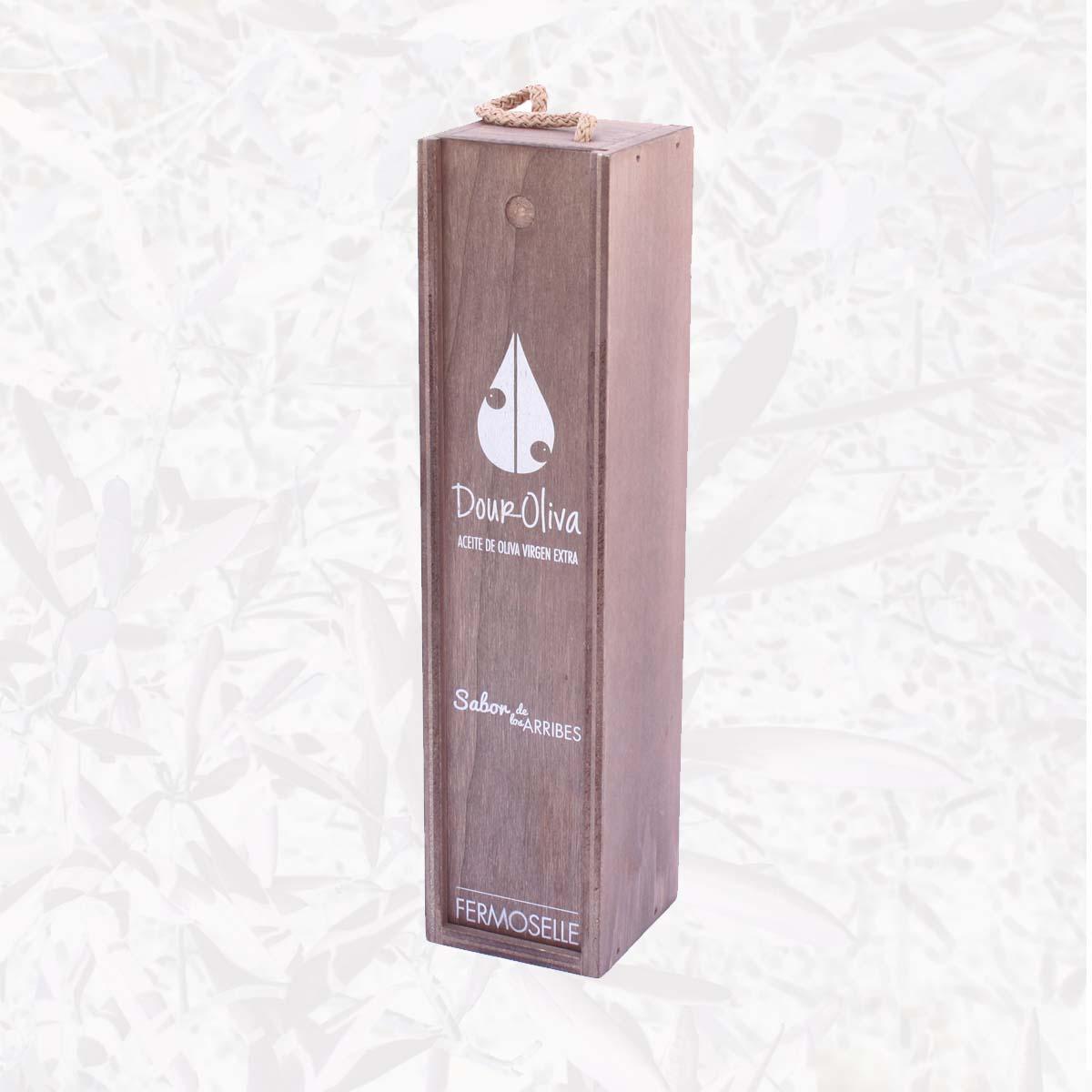 aceite-oliva-douroliva-250ml