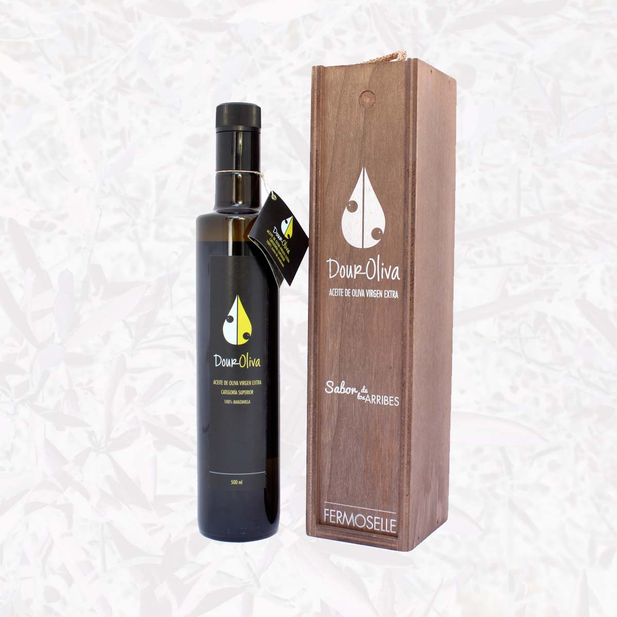 pack-aceite-oliva-douroliva-500ml