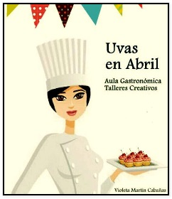 blog-uvas-en-abril