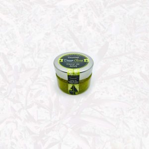 Caviar AOVE - DourOliva