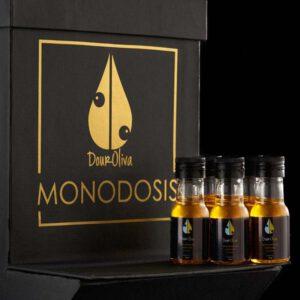 Monodosis AOVE DourOliva