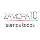 """Zamora"